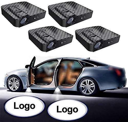 Top 10 Autotür Logo Licht VW – Seitenleuchten