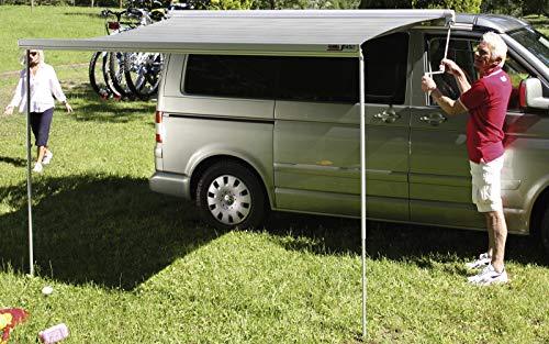 Top 7 Markise T5 Multivan – Wohnmobilmarkisen