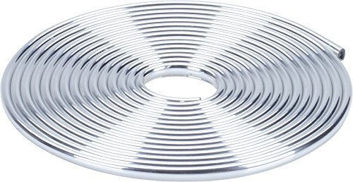 Top 10 Kantenschutz Gummi Silber – Baumarkt