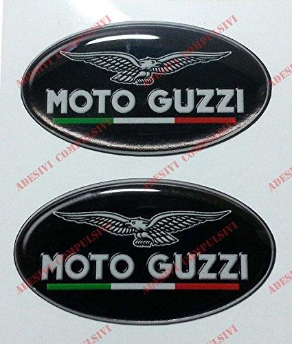 Top 10 Moto Guzzi Helm – Embleme & Schriftzüge