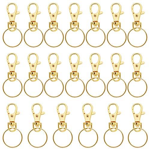 Top 10 Schlüsselring Rosegold – Kosmetik & Schmuck
