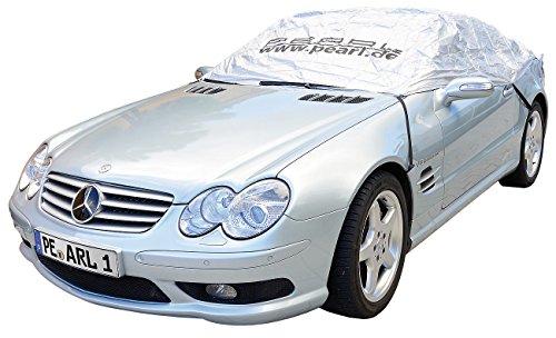 Top 9 Halbgarage Cabrio wasserdicht – Autoplanen & Garagen