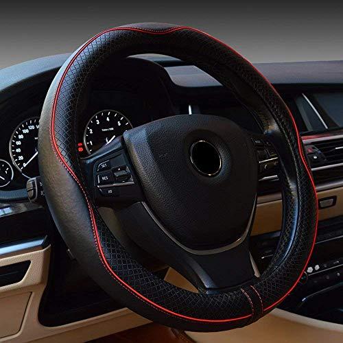 Top 10 Ford Fiesta Tuning – Lenkradhüllen