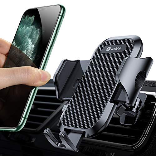 Top 10 Vw T5 Handyhalterung – Kfz-Handyladestationen