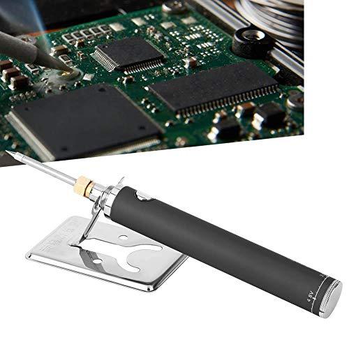 Top 10 Lötkolben USB – Abzieherset