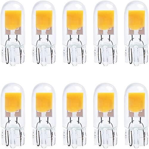 Top 9 12V T10 LED – Außenlampen
