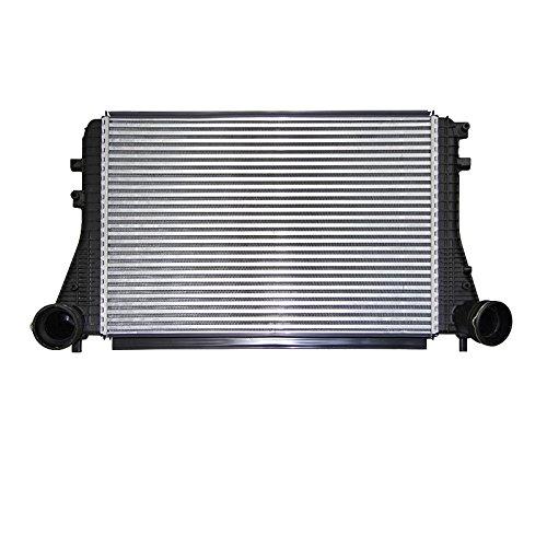Top 9 Ladeluftkühler Golf 5 GTI – Ladeluftkühler