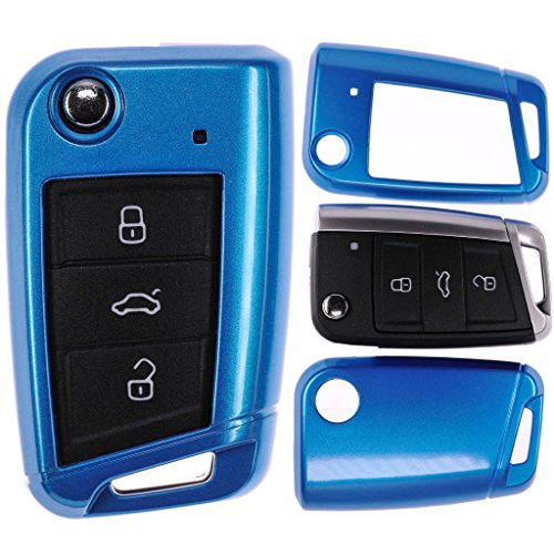 Top 10 Seat Schlüssel Cover – Autofernbedienungen