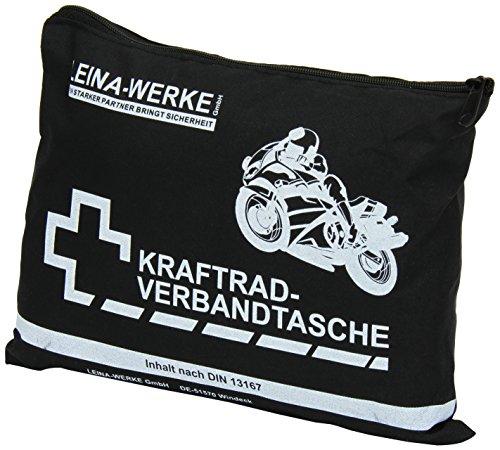 Top 9 Motorrad Erste Hilfe Set – Verbandskästen