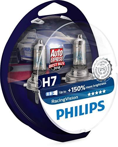 Top 8 H7 Birne Auto – Außenlampen