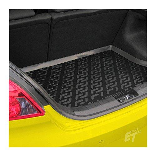 Top 10 Opel Zubehör Corsa – Kofferraummatten