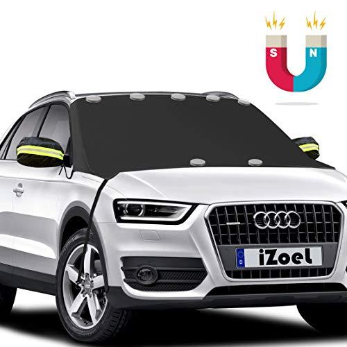 Top 10 Frontscheibenabdeckung SUV Magnet – Auto & Motorrad