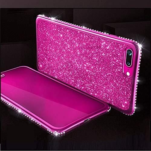 Top 10 Handyhülle iPhone XR Silikon Glitzer – Autobatterieschalter