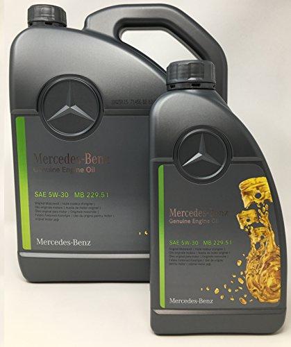 Top 9 W205 öl Filter – Motoröle für Autos