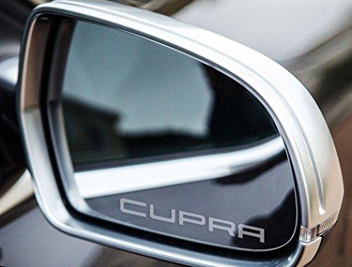 Top 10 Cupra Zubehör Auto – Auto-Aufkleber