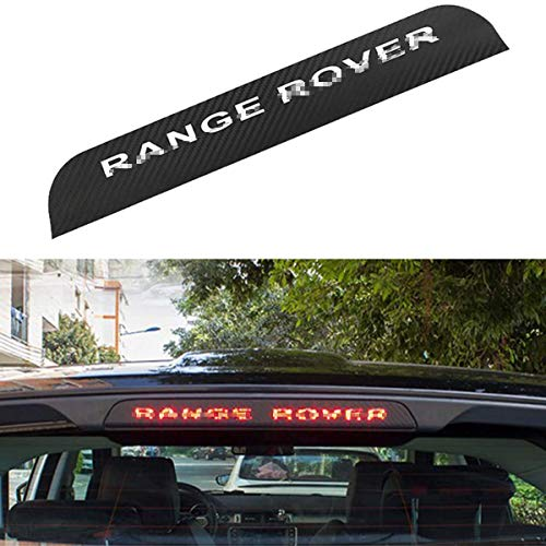 Top 10 Range Rover Evoque Zubehör – Ersatz-, Tuning- & Verschleißteile