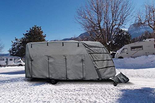 Top 10 Wohnwagen Schutzhülle Winter – Wohnmobilabdeckungen